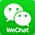 Wechat-35